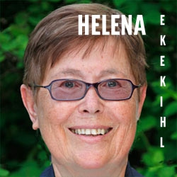 HelenaE
