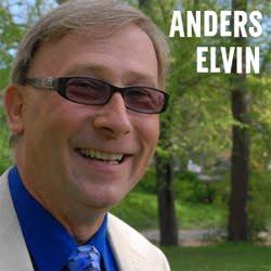 Anders ELvin