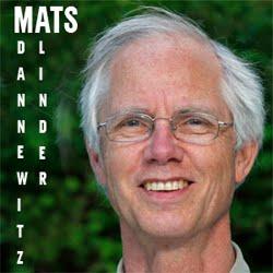 Mats Linder